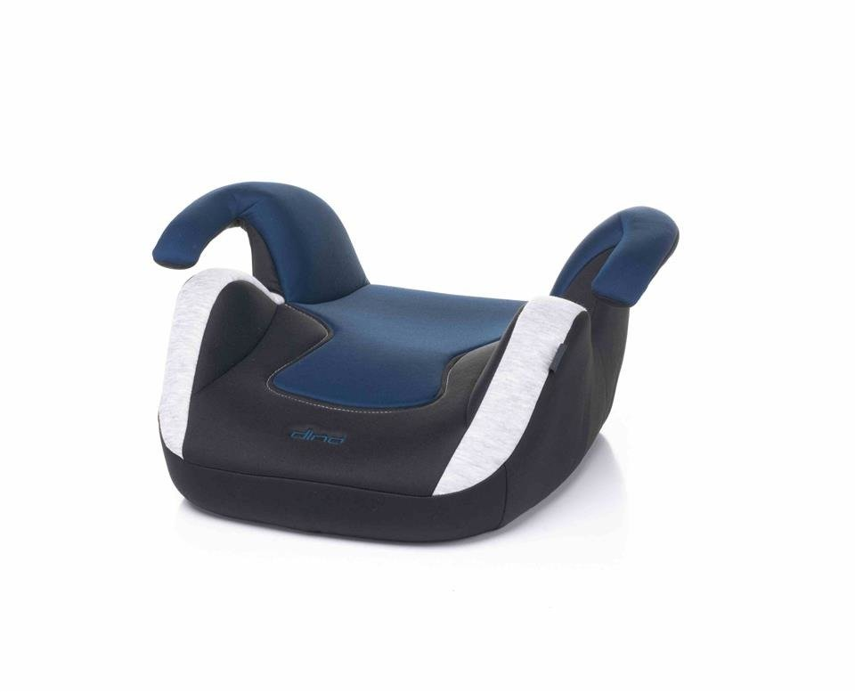 car seat dino 15 36 kg blue product accessories car seats producer 4 baby tytu sklepu. Black Bedroom Furniture Sets. Home Design Ideas